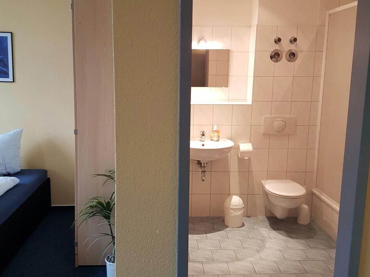 pension hanse haus service gmbh greifswald. Black Bedroom Furniture Sets. Home Design Ideas