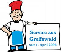 HANSE HAUS Service GmbH Greifswald